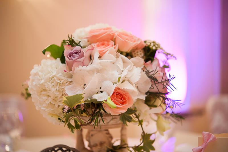 Aranjamente Floreale Si Decoratiuni Imperial Ballroom